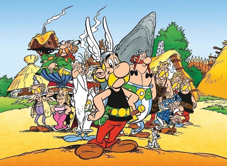 asterix-60-años