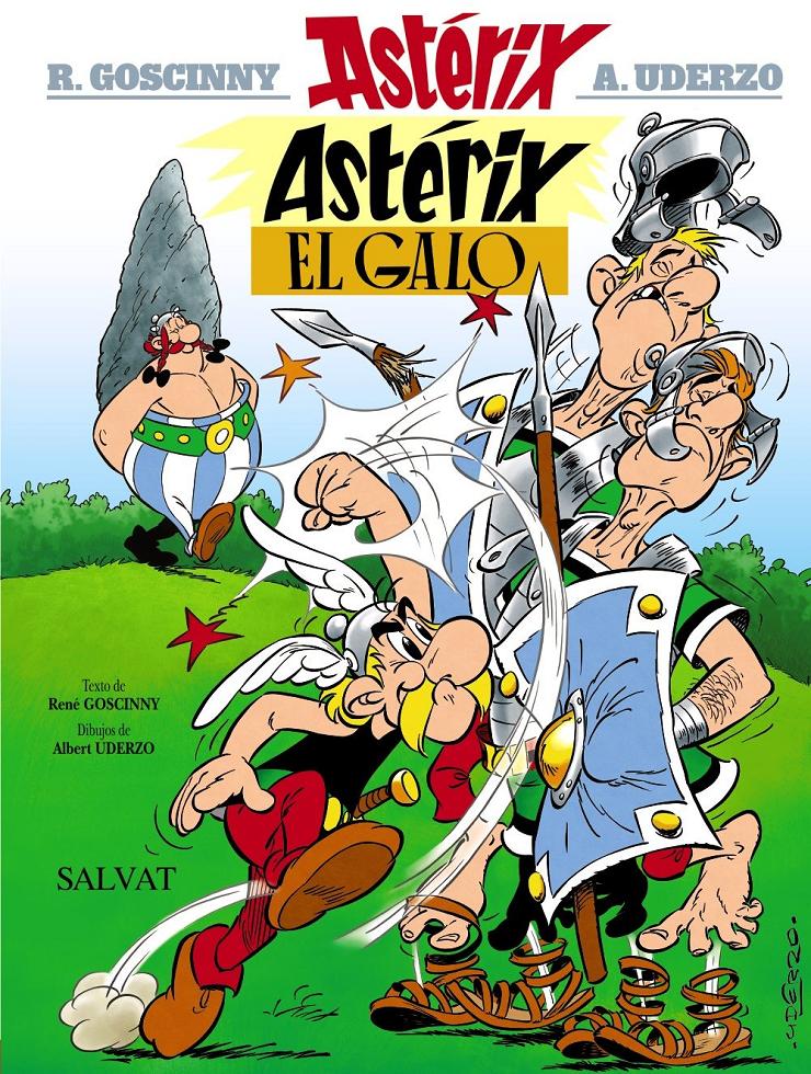 asterix-el-galo-60-aniversario