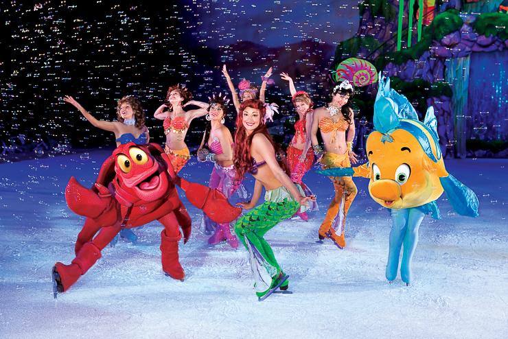 sorteamos-4-entradas-para-disney-on-ice-barcelona-7