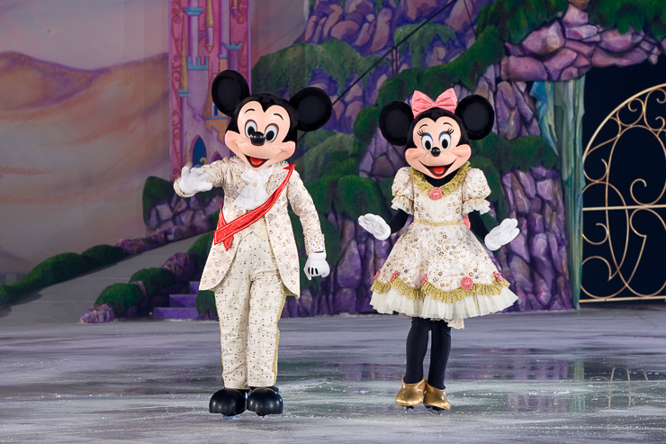 sorteamos-4-entradas-para-disney-on-ice-barcelona