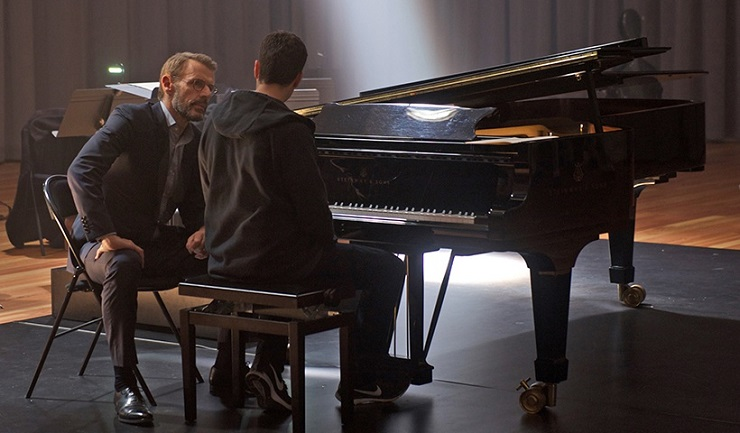 pelicula-la-clase-de-piano