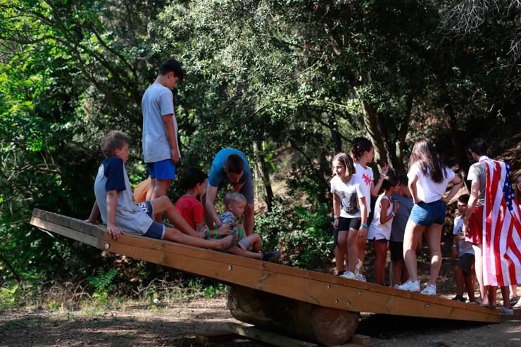 vacaciones-de-semana-santa-con-edulonia-11