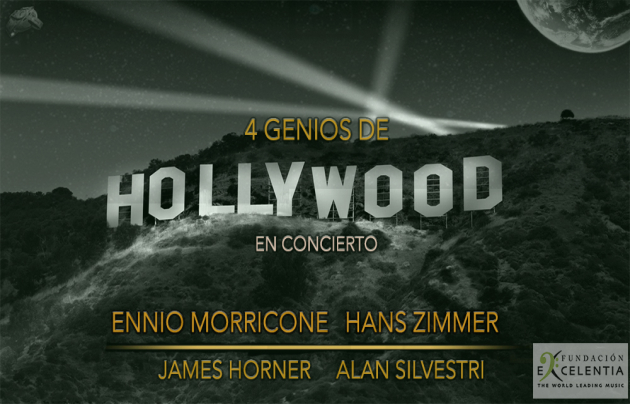 4-genios-de-hollywood-en-concierto