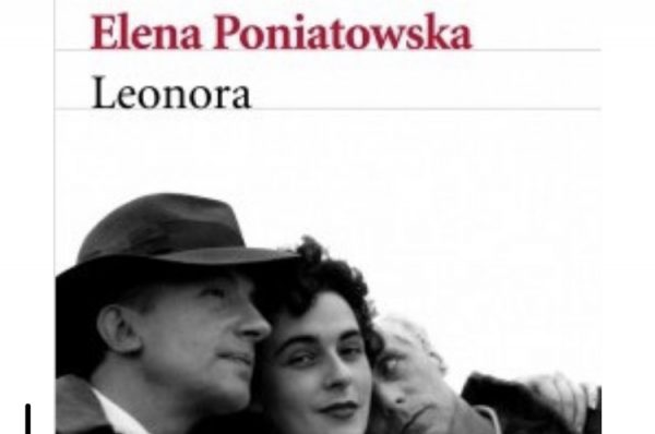 Leonora, la apasionante vida de una pintora surrealista