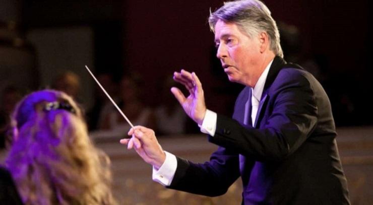 La Royal Film Concert Orchestra también interpretará la música de Silvestri para la saga Vengadores