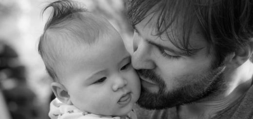 dia del padre familias activas (2)