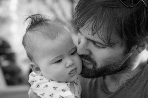 Cómo pasar el Día del Padre en familia