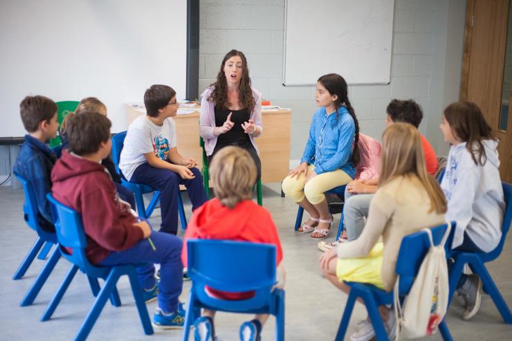 kells-college-curso-de-idiomas-para-padres-e-hijos-en-canada-y-en-irlanda-17