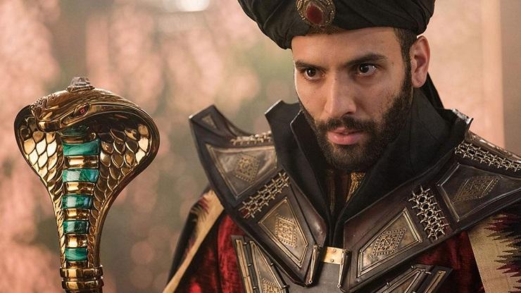 aladdin-jafar-2019