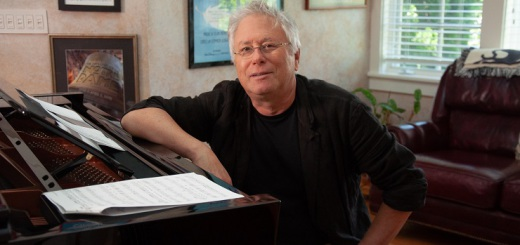 alan-menken-compositor