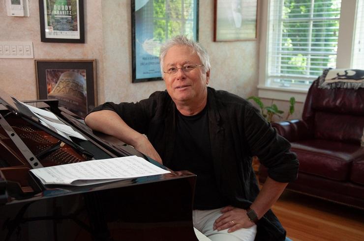 alan-menken-compositor
