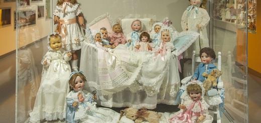 museo-juguete-urrea