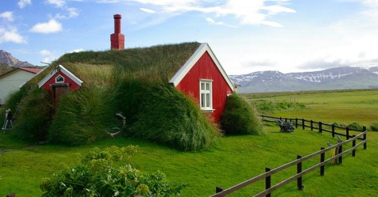 que hacer en islandia familias activas