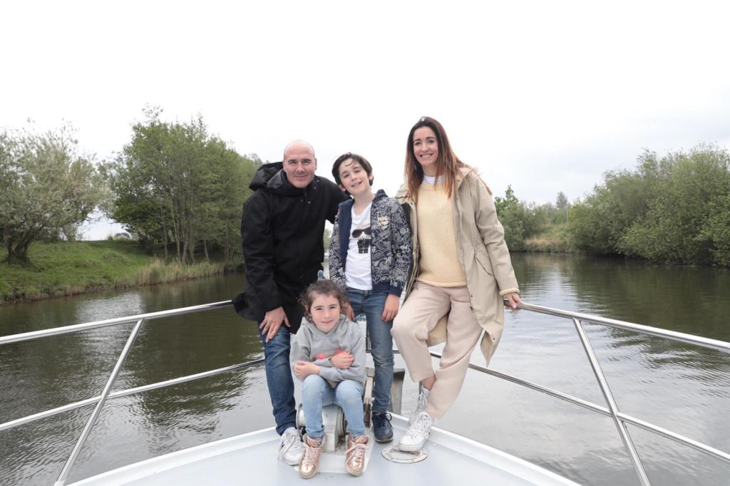 viaje-a-holanda-la-tierra-del-agua-146