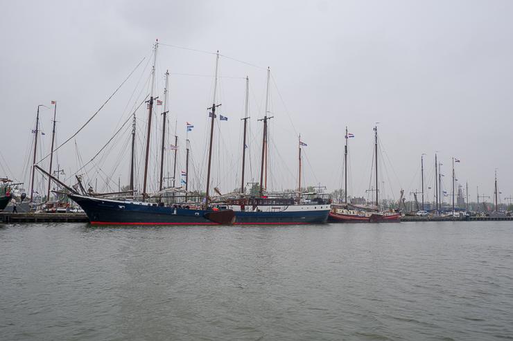 viaje-a-holanda-la-tierra-del-agua-27