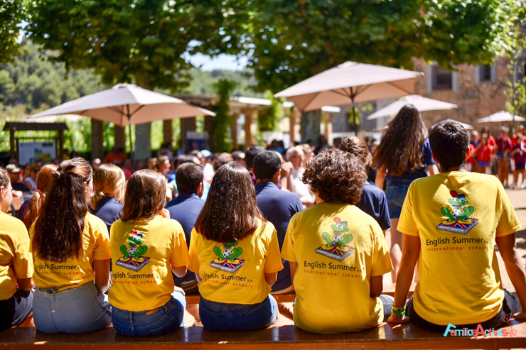 campamentos-de-ingles-english-summer-FamiliasActivas-11