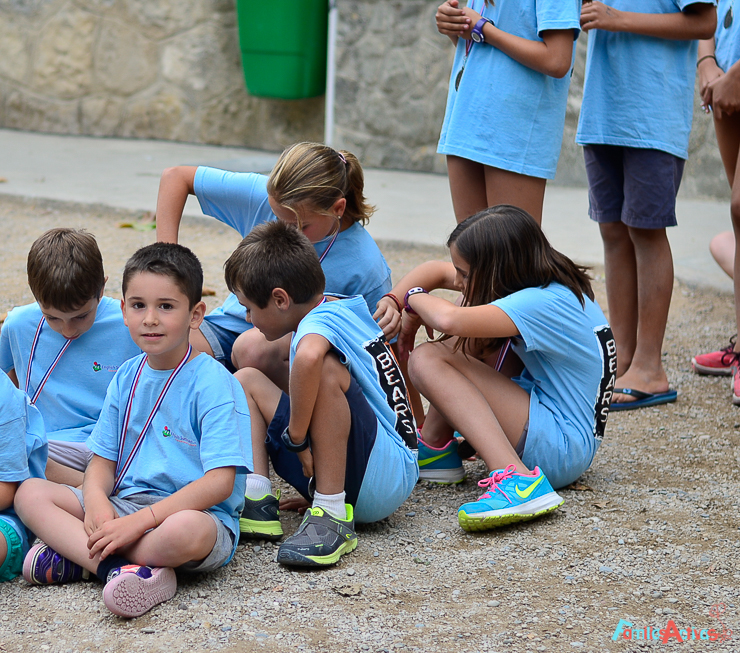 campamentos-english-summer-FamiliasActivas-9