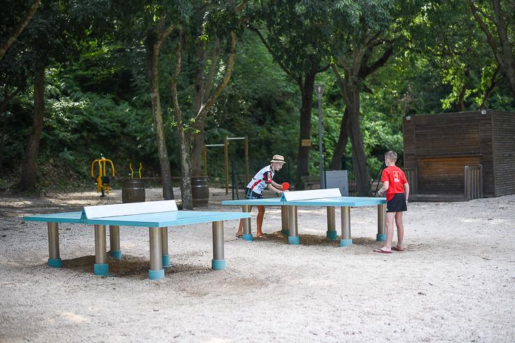 camping-le-bois-fleuri-francia-familias-11