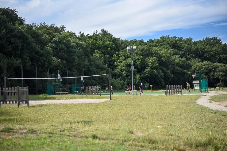camping-le-bois-fleuri-francia-familias-13