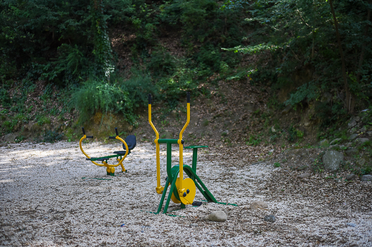 camping-le-bois-fleuri-francia-familias-14
