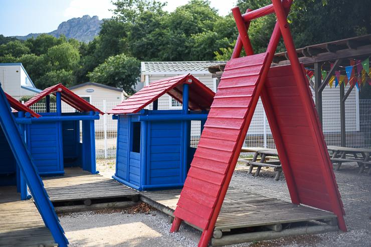 camping-le-bois-fleuri-francia-familias-18