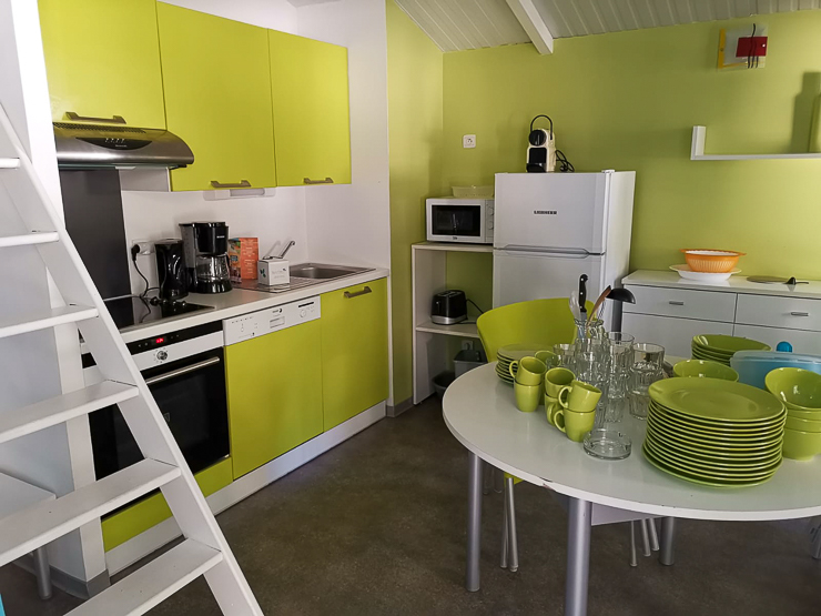 camping-le-bois-fleuri-francia-familias-46