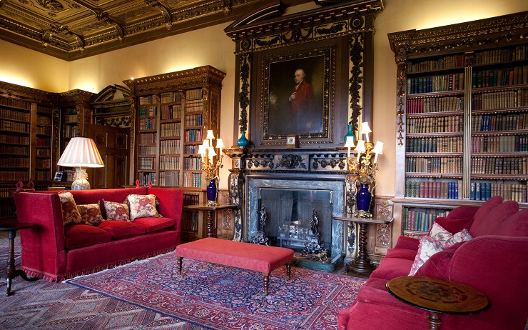 castillo-de-highclere-interior