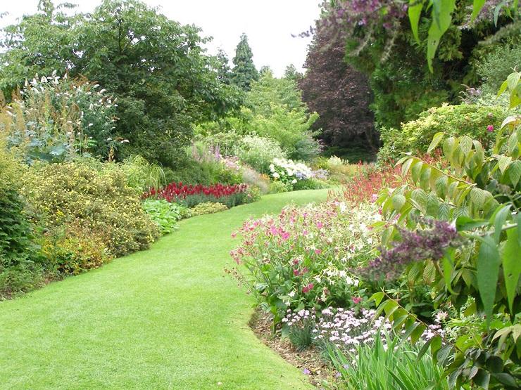castillo-de-highclere-jardín-secreto