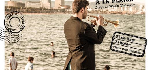 concert-de-obc-platja-barcelon