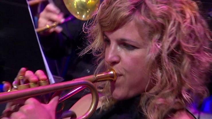 concert-obc-platja-barcelona