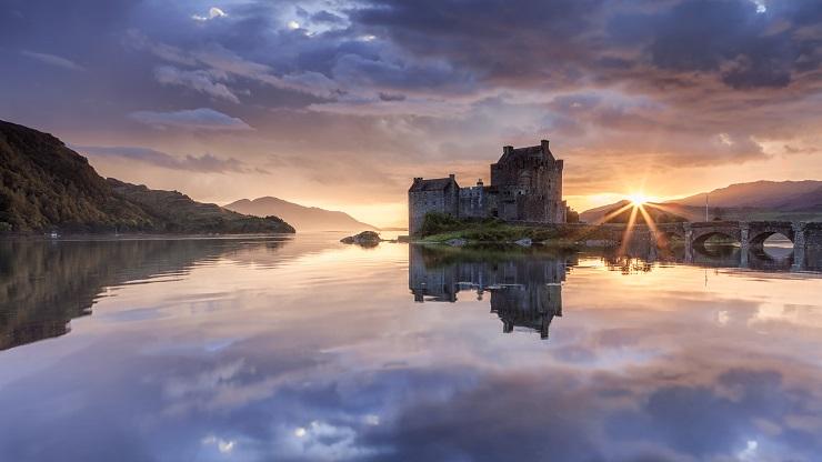 eilean-donan-castillo-escocia