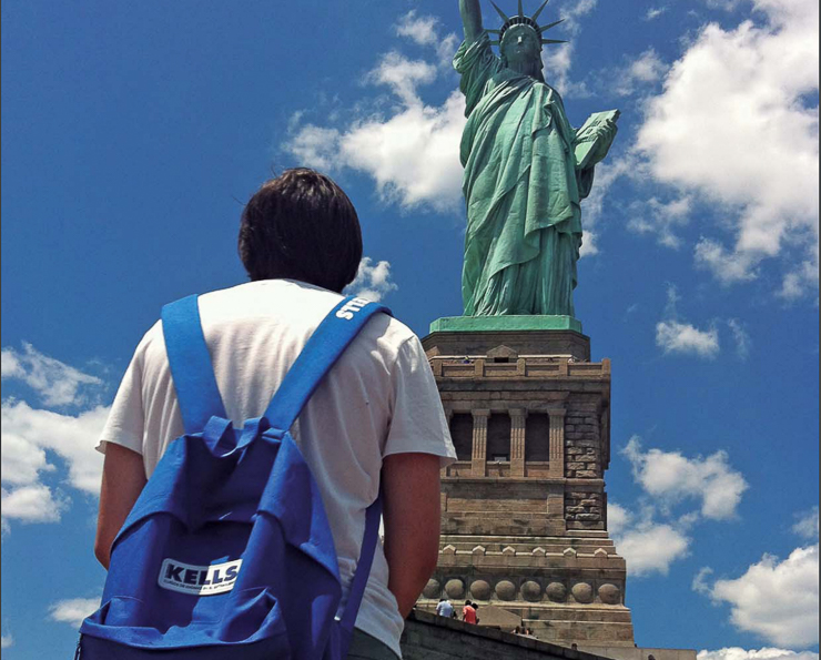 estudiar-programa-academico-en-el-extranjero-kellscollege-5