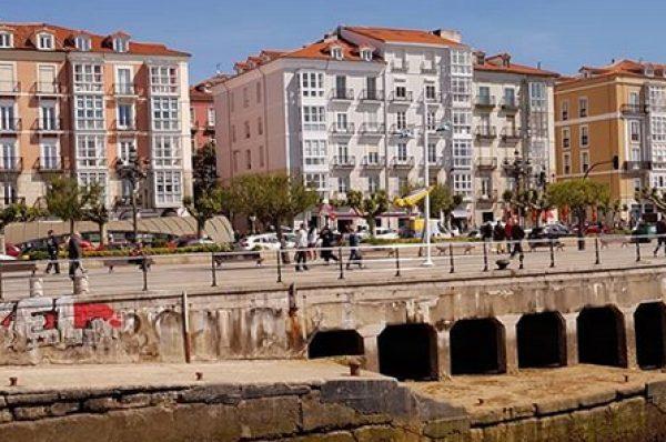 Qué hacer con niños en Cantabria