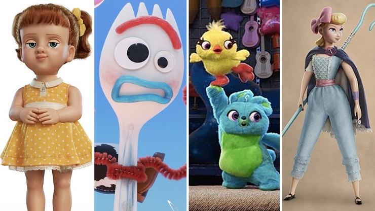 toy-story-4-personajes