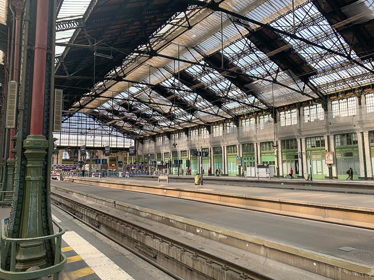 viaje-a-paris-en-tren-con-renfe-sncf-los-lugares-que-no-te-puedes-perder-61