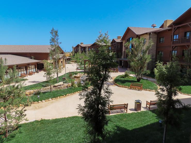 PortAventura-colorado-creek-nuevo-hotel-sorteo-entradas-parque-11