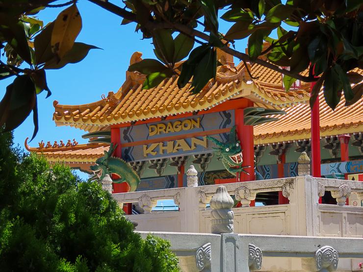 PortAventura-colorado-creek-nuevo-hotel-sorteo-entradas-parque-38
