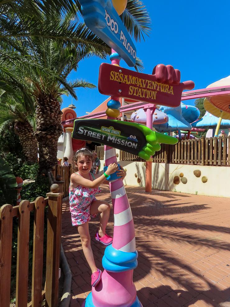 PortAventura-colorado-creek-nuevo-hotel-sorteo-entradas-parque-41