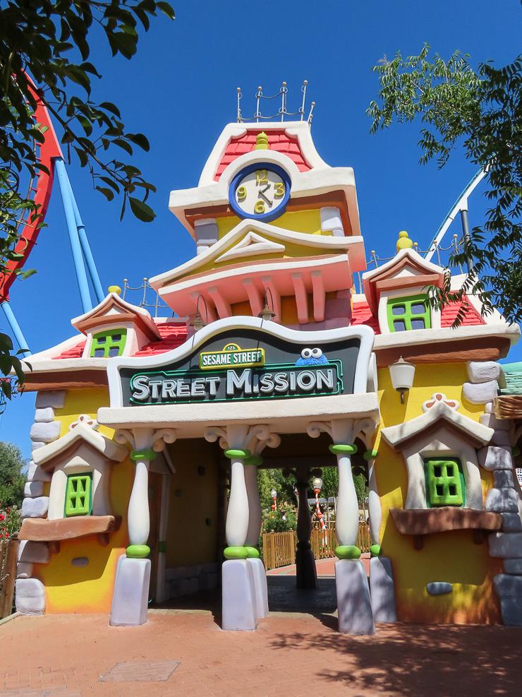 PortAventura-colorado-creek-nuevo-hotel-sorteo-entradas-parque-46