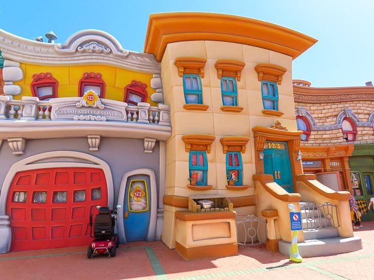 PortAventura-colorado-creek-nuevo-hotel-sorteo-entradas-parque-49