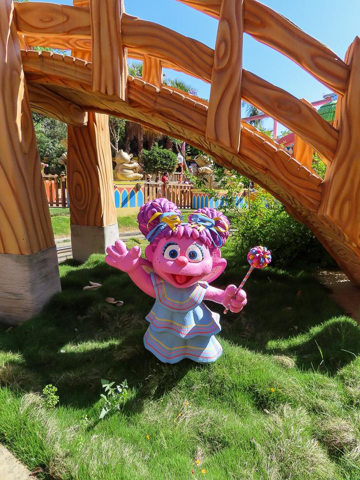 PortAventura-colorado-creek-nuevo-hotel-sorteo-entradas-parque-50