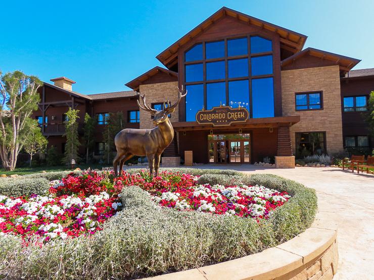 PortAventura-colorado-creek-nuevo-hotel-sorteo-entradas-parque-55