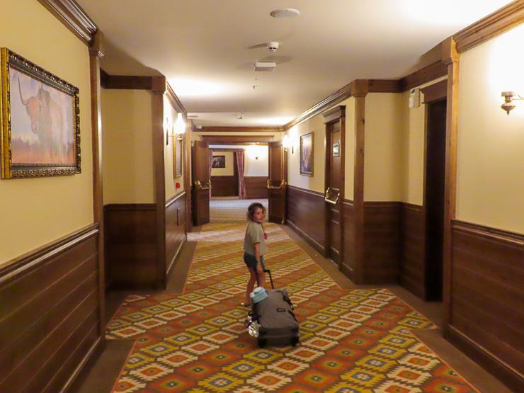 PortAventura-colorado-creek-nuevo-hotel-sorteo-entradas-parque-6