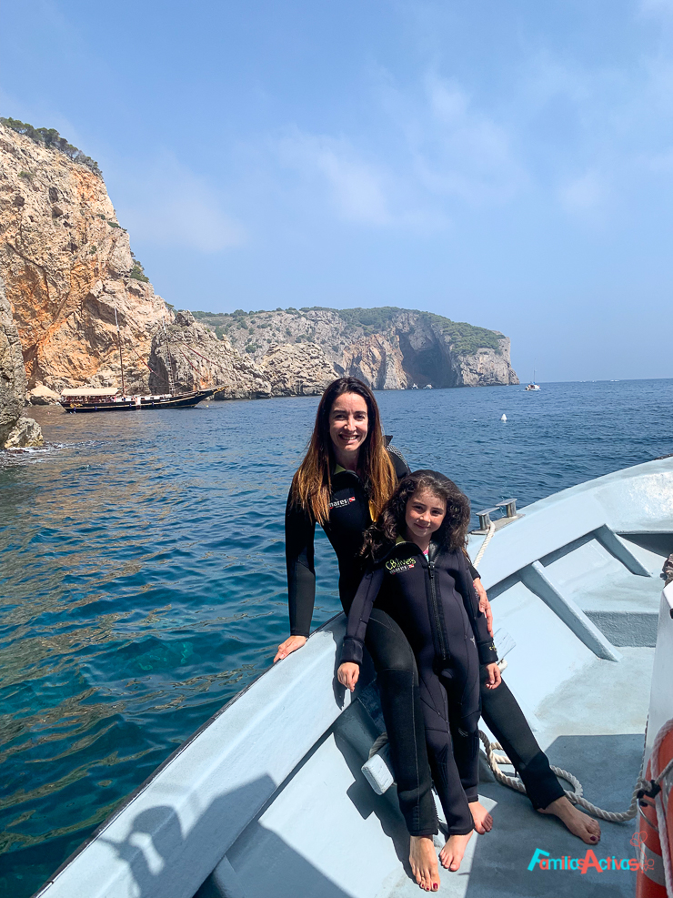 bautizo-de-submarinismo-en-familia-en-lestartit-en-las-islas-medes-28