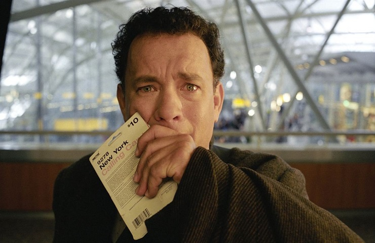 la-terminal-tom-hanks