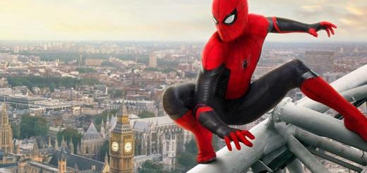 spider-man-lejos-casa-marvel-studios