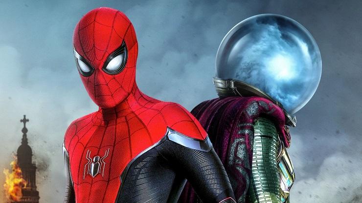 spiderman-lejos-de-casa