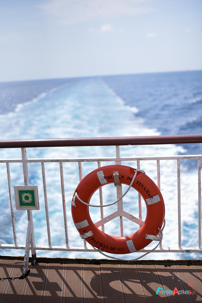 vacaciones-en-familia-con-trasmediterranea-15