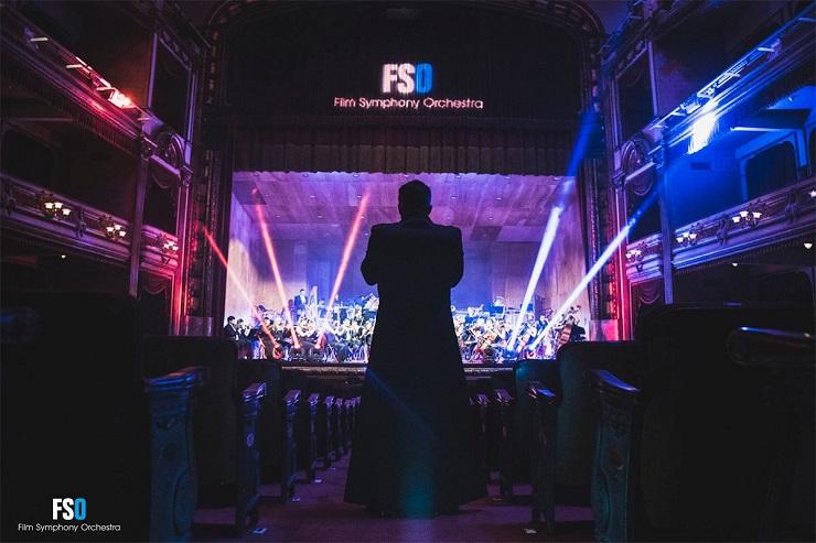 conciertos-film-symphony-orchestra-constantino-martinez-orts