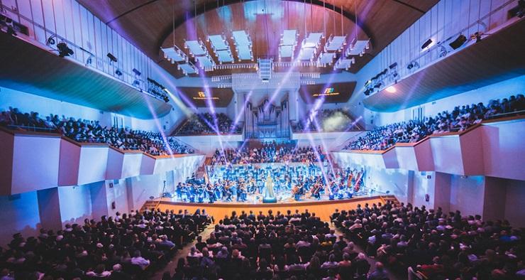 fso-conciertos-2019-2020